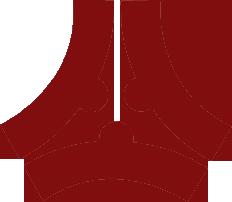 Garno-red