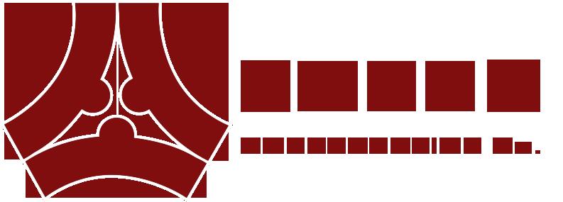Garno